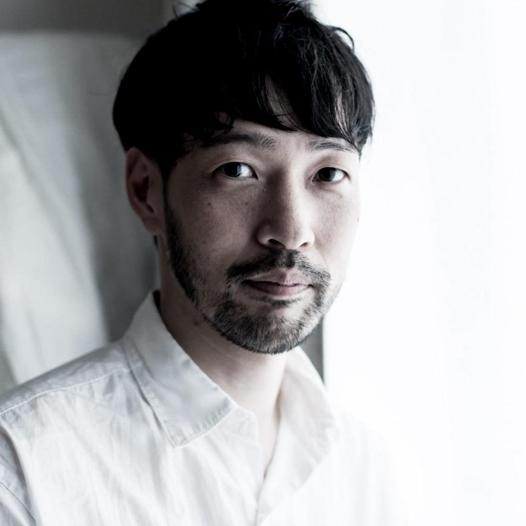 Takuma Uematsu